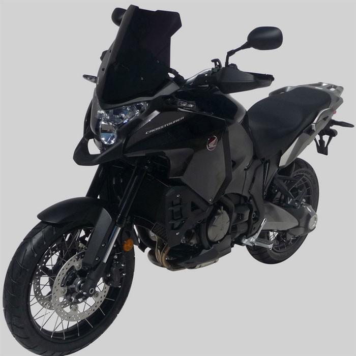 accessoire moto 1200 crosstourer infos et ressources. Black Bedroom Furniture Sets. Home Design Ideas