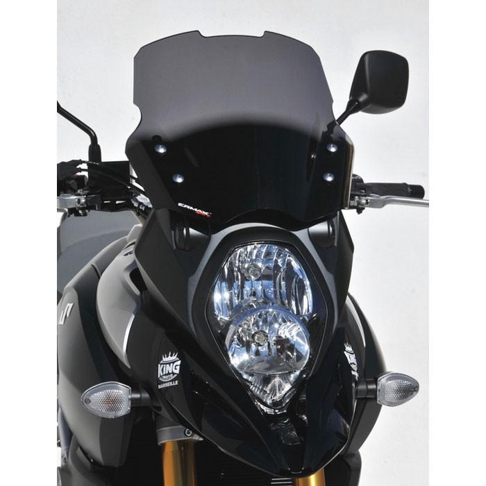 suzuki DL 1000 VSTROM 2014 2019 SPORT windscreen 36cm