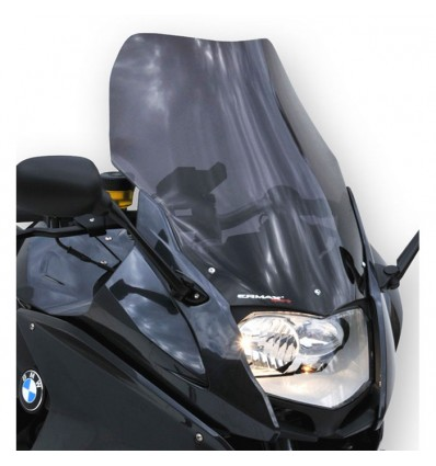 BMW F800 GT 2013 2018 bulle SPORT touring 52cm
