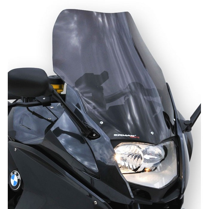 BMW F800 GT 2013 2020 bulle SPORT touring 52cm
