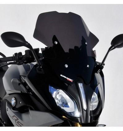 bmw R1200 RS 2015 à 2018 bulle SPORT - 49cm