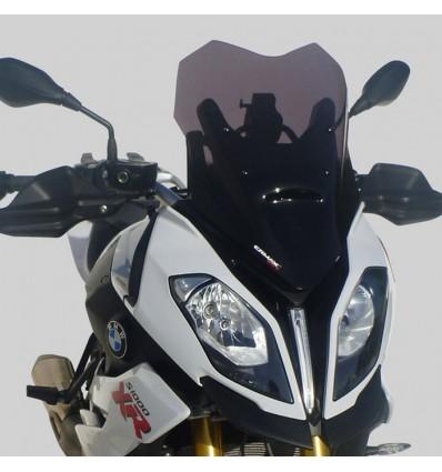 bmw S1000 XR 2015 2018 bulle SPORT - 39cm