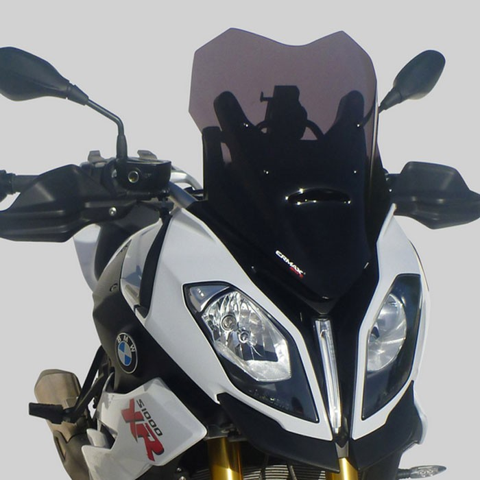 bmw S1000 XR 2015 2019 SPORT windscreen - 39cm