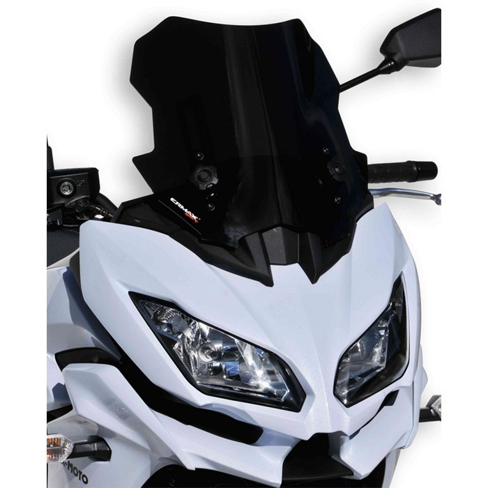 kawasaki VERSYS 1000 2012 2018 sport windscreen 35cm