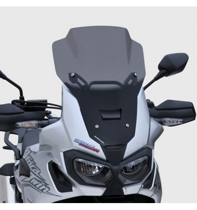 honda CRF 1000 L AFRICA TWIN 2016 2019 bulle TO 45cm taille origine