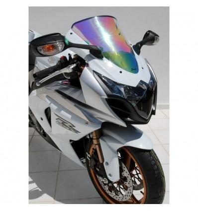 suzuki GSXR 1000 2009 to 2016 standard windscreen 34cm