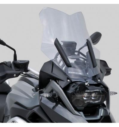 BMW R1200 GS & ADVENTURE 2013 2018 bulle TO taille origine 38cm
