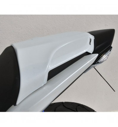 honda CBR 600 F 2011 2013 rear seat cowl PAINTED