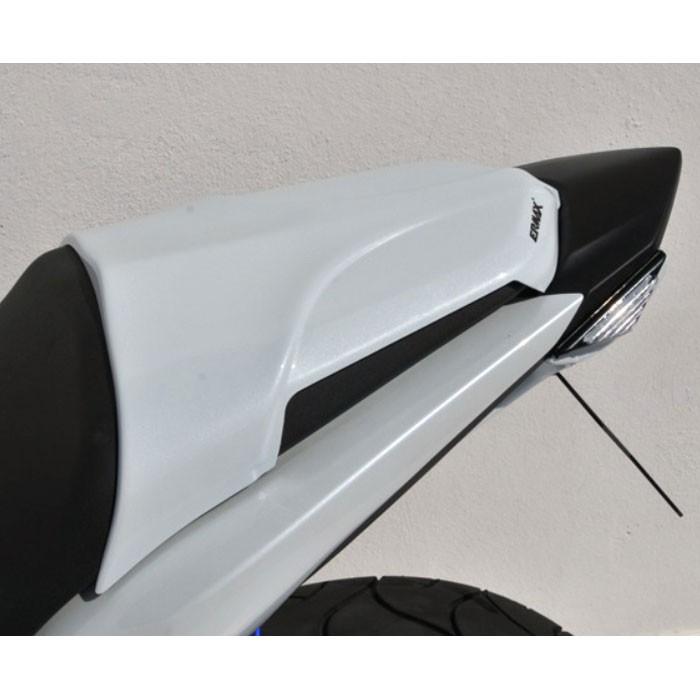 honda CBR 600 F 2011 2013 raw rear seat cowl