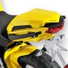 kawasaki ER6 N F 2012 to 2016 rear seat cowl READY TO PAINT