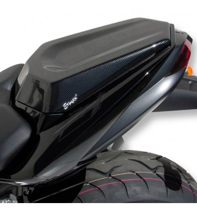 yamaha FZ1 N 2006 to 2015 raw rear seat cowl