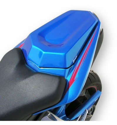 yamaha FZ1 N 2006 to 2015 rear seat cowl PAINTED