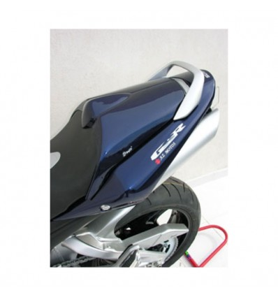 suzuki GSR 600 2006 to 2011 rear seat cowl painted