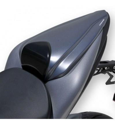 suzuki GSX S 1000 & GSX S 1000 F 2015 2019 raw rear seat cowl