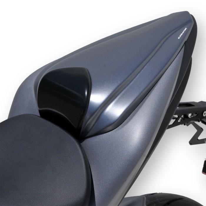 suzuki GSX S 1000 & GSX S 1000 F 2015 2021 raw rear seat cowl