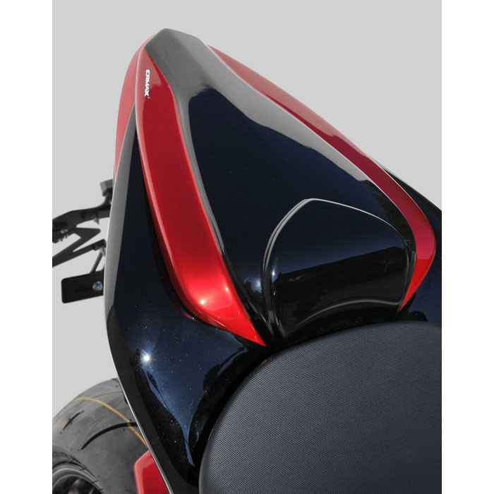 suzuki GSX S 1000 & GSX S 1000 F 2015 2021 rear seat cowl painted 1 or 2 colors