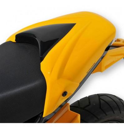 honda MSX 125 2013 2016 raw rear seat cowl