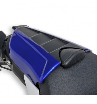 Ermax Yamaha MT10 2016 2019 rear seat cowl READY TO PAINT