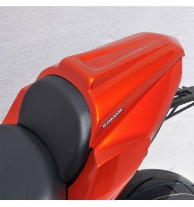 Intermotor 14020 Distributor Pick-Up Coil