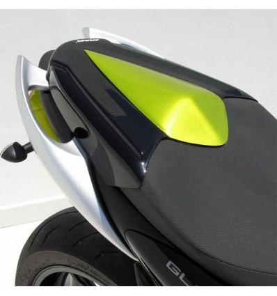 suzuki SVF 650 Gladius 2009 to 2015 raw rear seat cowl