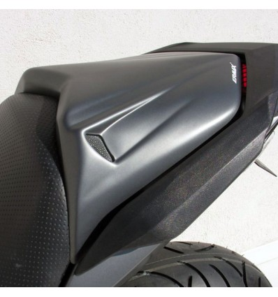 yamaha XJ6 N 09/12 + XJ6 DIVERSION 09/17 + XJ6 DIVERSION F 10/17 rear seat cowl READY TO PAINT
