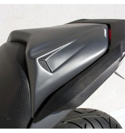 yamaha XJ6 N 09/12 + XJ6 DIVERSION 09/17 + XJ6 DIVERSION F 10/17 rear seat cowl PAINTED
