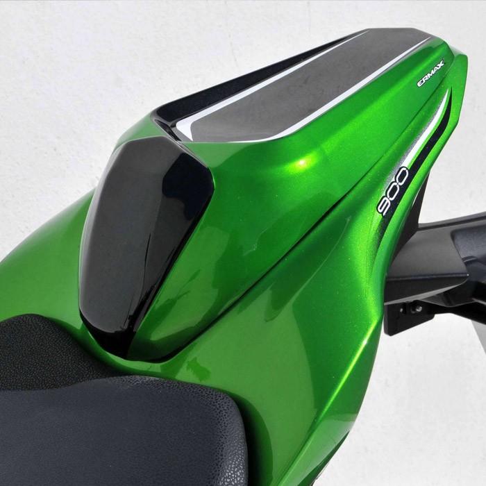 ERMAX Kawasaki Z900 2017 2019 seat cowl READY TO PAINT