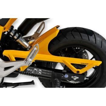 accessoires ermax pour honda msx 125 prix d 39 usine silverstone motor. Black Bedroom Furniture Sets. Home Design Ideas