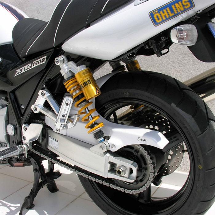 Öhlins Upside-Down Gabelkit Yamaha XJR 1300 | XJR-Tuning
