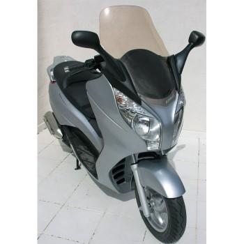 accessoires ermax pour moto scooter honda prix d 39 usine silverstone motor. Black Bedroom Furniture Sets. Home Design Ideas