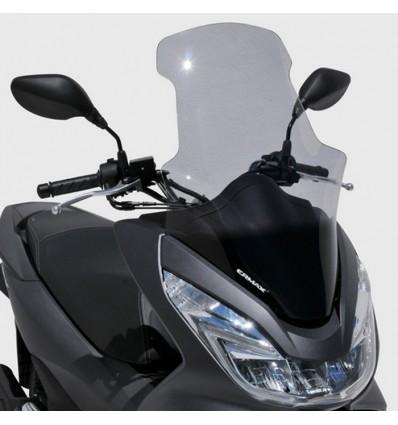 Honda Pcx 125 2014 2018 High Protection Touring Hp 25