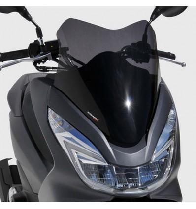Honda Pcx 125 2014 2015 2016 2017 2018 Sport Windscreen 48cm Ermax