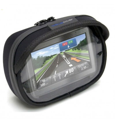 BAGSTER GLOBAL GPS screen 3.5'' & 4.3