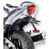 suzuki GSF 650 BANDIT 2009 2015 passage de roue PEINT