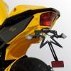 yamaha XJ6 N 09/12 + XJ6 DIVERSION 09/17 + XJ6 DIVERSION F 10/17 passage de roue BRUT