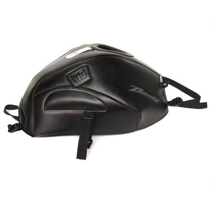 BAGSTER motorcycle tank cover for Suzuki 650 1250 BANDIT N 2009 to 2014