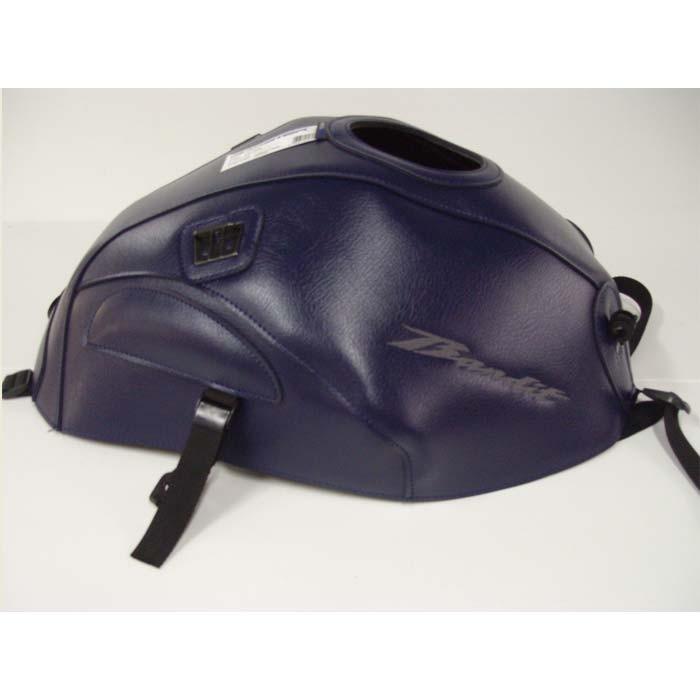 bagster tapis de r servoir moto pour suzuki 650 1250 bandit n 2009 2014. Black Bedroom Furniture Sets. Home Design Ideas
