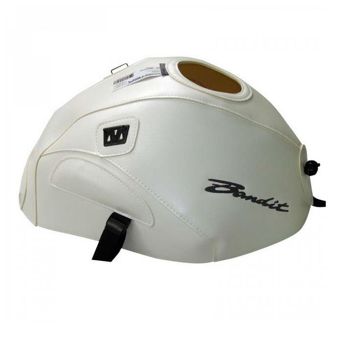 bagster tapis de r servoir moto pour suzuki 650 1250. Black Bedroom Furniture Sets. Home Design Ideas