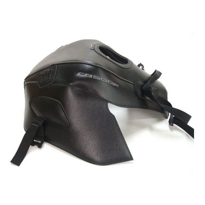 BAGSTER motorcycle tank cover for Honda CB500 F 2013 to 2015