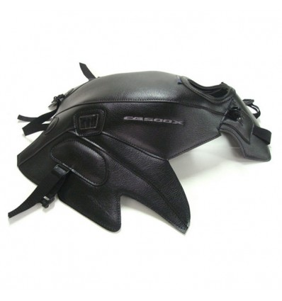 BAGSTER motorcycle tank cover for Honda CB500 X 2013 to 2015