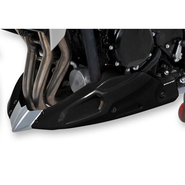 sabot moteur ermax brut evo gsr 750 2011 2016. Black Bedroom Furniture Sets. Home Design Ideas