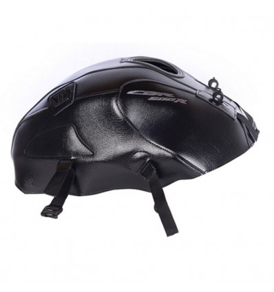BAGSTER motorcycle tank cover for Honda CBR 500 R 2016 2018