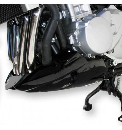 suzuki GSF 1250 Bandit 07/09 + 1250 Bandit S 10/12 sabot moteur ermax PEINT