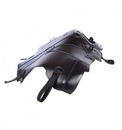 BAGSTER motorcycle tank cover for Honda CRF 1000 L AFRICA TWIN 2016 2019