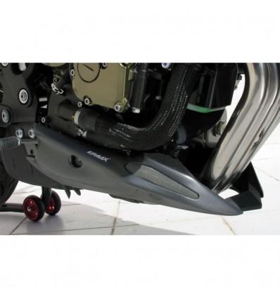 yamaha XJ6 N 09/12 + XJ6 DIVERSION 09/17 sabot moteur BRUT