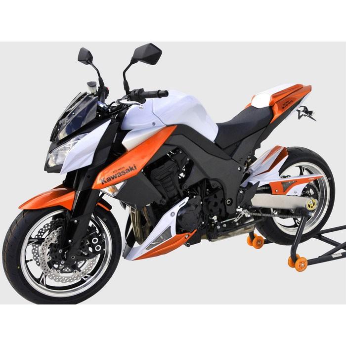 Accessoire moto z1000