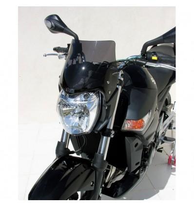 suzuki GSR 600 2008 à 2011 saute vent bulle HP - 25cm