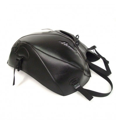 BAGSTER motorcycle tank cover for Honda CB 600 HORNET 2011 to 2013