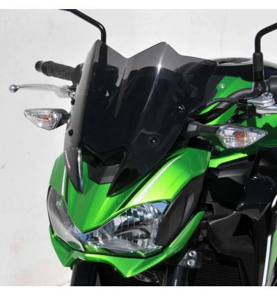 Ermax Kawasaki Z900 2017 saute vent bulle SPORT