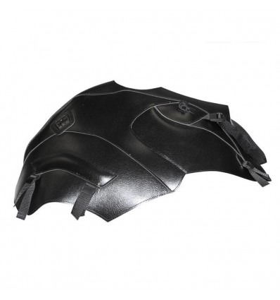 BAGSTER motorcycle tank cover for BMW K1300 GT 2006 to 2011